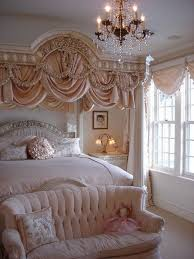 victorian style bedroom decor ideas bedroom luxurious victorian decorating ideas