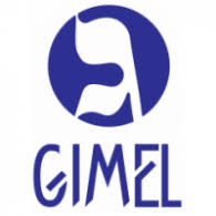 Image result for Gimel
