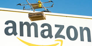 """Hundreds of """"banned"""" goods still for sale on Amazon, report finds ..."""