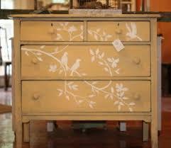 diy furniture restoration ideas. Furniture Restoration Ideas Easy Diy Refinishing Techniques Best Style K