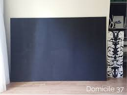 art diy projects cottage create a large wall art the using herringbone pattern domicile