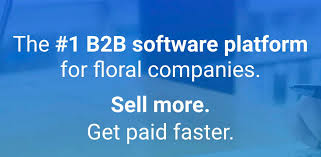 Komet Sales   <b>Floral</b> Platform for Importers, Wholesalers & Growers