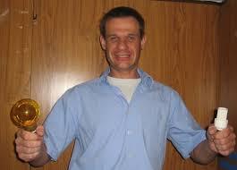 074_SunPod_Interview: Christian Fugmann LED Betreibermodell - SunPod - Fugmann_LED_Betreibermodell_klein