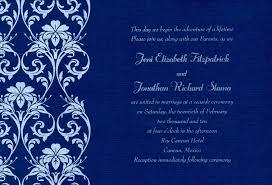 blue wedding invitation templates royal blue wedding invitation royal blue wedding invitation ideas wedding invitation ideas