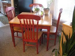 small square kitchen table: marvelous design ideas small tables for kitchen small square kitchen table small oak kitchen table kitchen