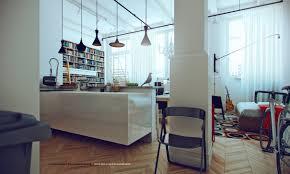 Modern One Bedroom Apartment Design Interior Designs Outstanding Modern Apartment Bedroom Design