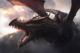 the dragons of ice and fire and water and stone cinema freak fire dragons