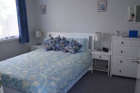 flat patio banksia grove bedrooms db db b ee fcacbfcf bedrooms