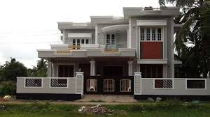 Top best Indian house designs model photos   Eface in    best  n house models Photo