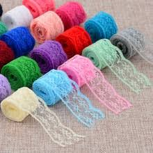 Compare prices on Cord <b>Lace Material</b> - shop the best value of Cord ...