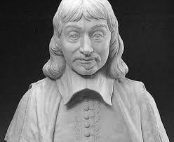 Image result for Descartes