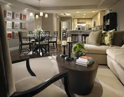 pictures of dining room decorating ideas: dining room dining room wall decor dining room decorating ideas pictures living room for dining room