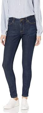 Carhartt Women's Layton <b>Skinny Leg</b> Slim Fit Jean at Amazon ...