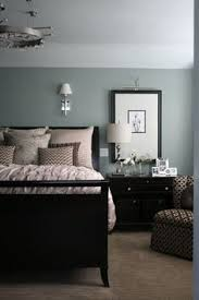 clean and chic same colour furniture now have to paint this wall colour bedroom dark furniture