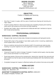 Aaaaeroincus Terrific No College Degree Resume Samples With Lovely     Aaaaeroincus Terrific No College Degree Resume Samples With Lovely Looking For A Professional Resume Writer With Delectable Resume Phrases To Use Also