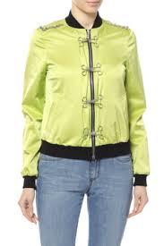 Женская <b>верхняя одежда</b> Love <b>Moschino</b> (Лав <b>Москино</b>) - купить в ...