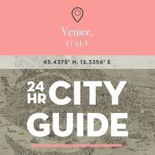 1000 ideas about venice city on pinterest visit venice italy and grand canal andei studio italia design