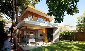 small house designs and space saving ideas for home decorating    small house designs and space saving ideas for home decorating
