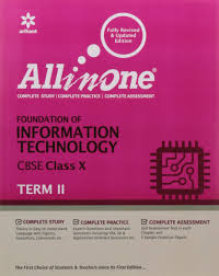 question paper of foundation of information technology  question paper of foundation of information technology