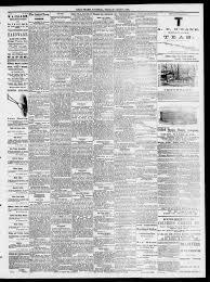 Daily Ohio State journal (Columbus, Ohio : 1870), 1871-06-09 page ...