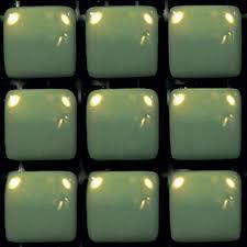<b>NATURAL FLEX PEARL</b> WH-118 (H-118) (1,2X1,2) 31,5X31,5 ...