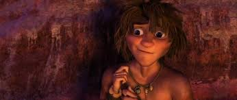 Votre top 5 des plus beaux héros DreamWorks Images?q=tbn:ANd9GcTlwmTfPMdb1NmLmfV02yLlh3x7xDlN1vbSoLgAEpCUaxYFAYi98g