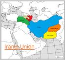 iranic
