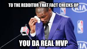 livememe.com - Real MVP via Relatably.com