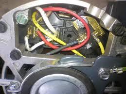 marathon electric motors wiring diagram marathon wiring marathon electric motors wiring diagram marathon wiring diagrams