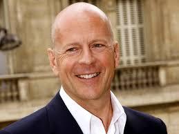Bruce Willis - Bruce_Willis