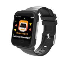 <b>ecg</b> watch - Buy Cheap <b>ecg</b> watch - From Banggood