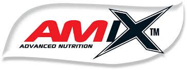 Výsledek obrázku pro logo amix