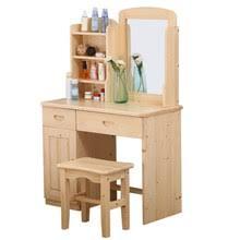 Dresser Dressing Table Promotion-Shop for Promotional Dresser ...