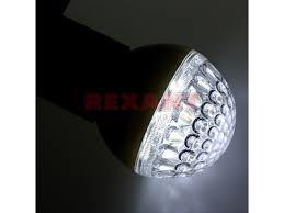 Лампа <b>шар</b> e27 9 <b>LED</b> Ø50мм белая – купить оптом в Москве по ...