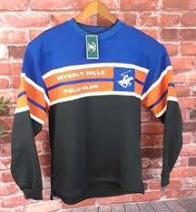 Vintage <b>KMFDM XTORT</b> T-Shirt gildan USA reprint #fashion ...