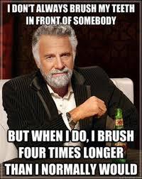 Hilarious Memes That Will Make Your Day (40 pics) - Izismile.com via Relatably.com