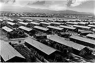 「アメリカ西海岸居住の日系人に、立ち退き・強制収容所への収容が命令」の画像検索結果