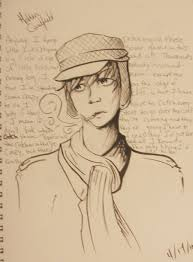 best images about holden caulfield holden 17 best images about holden caulfield holden caulfield vietnam and new york