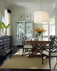 Stanley Furniture Dining Room Stanley Furniture Dining Room Set Home Design Ideas