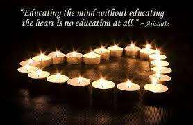 Education Quotes - Aristotle | Quotes About Life via Relatably.com
