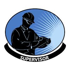 welding supervisor careers weldlink what is a welding supervisor