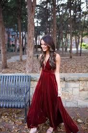 <b>Velvet Simple Long Prom</b> Dress, <b>Evening</b> Dress | Style in 2019 | A ...