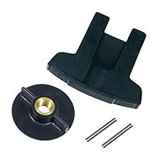 Amazon.com : Motorguide Misc. Accessories (Trolling Motor Prop ...