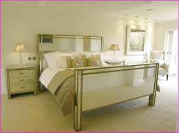 mirrored bedroom furniture sets uk cheap mirrored bedroom furniture