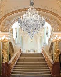 home designs and foyer chandeliers incredible foyer chandelier masterypropertyco with foyer chandeliers brilliant foyer lighting chandelier ideas home interior lighting chandelier