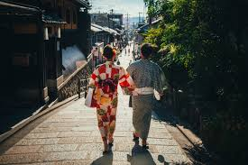 Guide to <b>traditional Japanese attire</b>   Time Out Tokyo