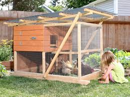 Garden Ark Building Plans  up to chickens  from My Pet ChickenGarden Ark Building Plans  up to chickens