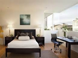 bedroom office design ideas ideas design awesome ikea home office ideas ikea home office ideas awesome murphy bed office