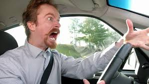 Image result for road rage pictures