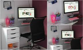gallery office arrangement cool home gallery home office decorating ideas home office home ofice office space amazing home office desktop computer